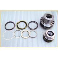 China Hitachi ZAX240-3 hydraulic cylinder seal kit, earthmoving, NOK seal kit wholesale