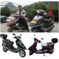 Buy cheap E-Scooter Inspection Service / Quality Inspection Service /Inspection Agent from wholesalers
