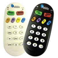 China 2012 promoting with low price Interactive Teaching VOTE System 217 wholesale