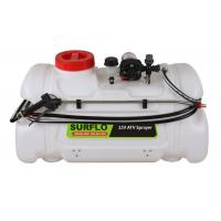 China electric Sprayer SFSP-100 high pressure pump with tank capacity 100L for agriculture and garden wholesale