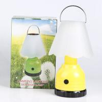 China Bedroom Lamp Led Solar Powered Table Lights Night Sleeping Pretty Bed Desk Lamp Allen Roth Cadenby Style wholesale