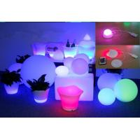 China factory direct RGB rechargable led cube light led chair for indoor and outdoor use wholesale