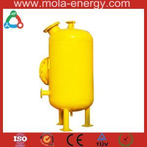 China High quality biogas desulfurizer wholesale