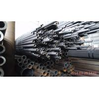 China ASTM A 106 GRB cold drawn seamless steel pipe for construction on sale
