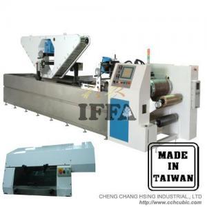 China Water Transfer Printing equipment (Machine) on sale