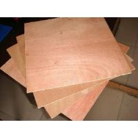 China Commercial Plywood (bintangor, okoume) wholesale