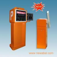 China Automatic Parking System wholesale