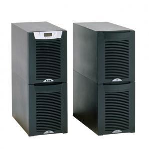 China Eaton 9155 Uninterruptible Power Supply System 15KVA wholesale