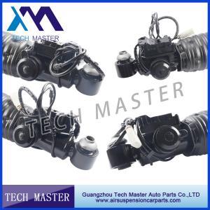 China BMW F01 F02 Air Suspension Shock Strut 37126796929/930 6 Months Warranty wholesale
