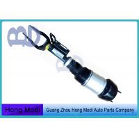 China Airmatic Shock, Air Suspension Strut For Mercedes W166 , Shock Absorber 1663201413 1663207013 wholesale