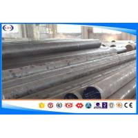 Quality Mechanical Forged Steel Bar ASTM A182 F22 Grade Alloy Steel 2.25% Chromium for sale