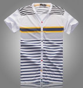 China t-shirt,moletons,camisa,my chemical romance,unkut,drop dead,male shirt wholesale