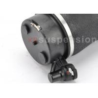Quality Lincoln Air Suspension Parts 3U2Z5580FA Left / Right Rear Suspension Air Bags for sale