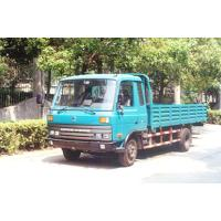 China Euro3 Dongfeng EQ1061G2AD3 Cargo Truck,Dongfeng Camions,Dongfeng Camiones Ligeros wholesale