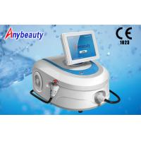 China Mini  Fractional RF Radio Frequency Machine for Face wholesale