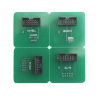 China BDM FRAME Adapter Only Adapter wholesale