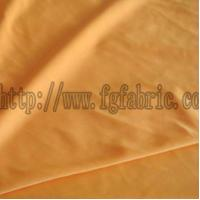 China Polyester Spandex Fabric PSF-015 on sale