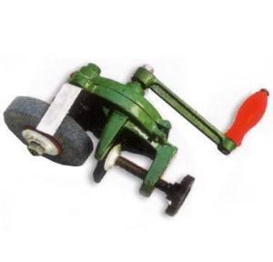 China Hand Grinding Wheel Machines wholesale