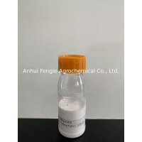 Buy cheap Agrochemical Product Fenoxaprop-P-Ethyl 6.9g/L Ec for Grass Control from wholesalers