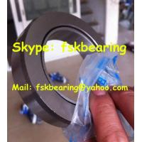 China Clutch Release Bearing  Heavy Duty Truck Accessories wholesale