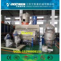 China High quality Pulverizer machines plastic milling machine grinder plastic recycle machinery pvc Pulverizer wholesale