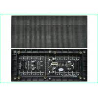 Quality High Refresh P2.5 Small Stage Background Screen LED Video Display For Stage for sale