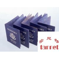 China Shenzhen Group Visa Application(TANNET GROUP) wholesale