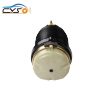 Buy cheap A6 C6 4F 4F0616001J Audi Air Suspension Spring 2005 06 07 08 09 10 11 from wholesalers