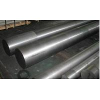 China Forged / Hot Rolled Steel Round Bar For Plastic Molds JIS SKD61 , ASSAB 8407 wholesale