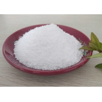 China acidulant flavoring agent preservative and antistaling agent citric acid anhydrous wholesale