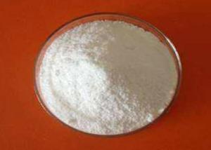 China 98 Purity C5H5N.SO3 EC 247-683-3 Pyridine Sulfur Trioxide wholesale