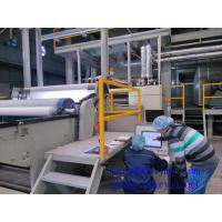 China AJMS 2e&2m PP Melt Blown Filter Cartridge Machine / Production Line on sale