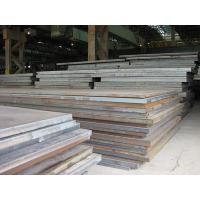 Quality Low alloy steel plate A572 Grade 50,a572 grade 60,a709 grade 50 for sale