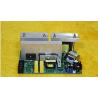 Buy cheap Ultrasonic Electronic Driven Circuit Board Parts Relative Humidity 40% - 90% from wholesalers