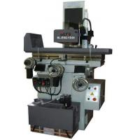 China Electromotion Surface Grinding Machine (BL-ESG-YD20) (One year gurranty) wholesale