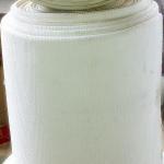 Pneumatic Fluidizing Conveyor Medium The Woven Type Airslide Fabric Belt