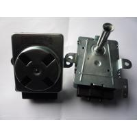 China CW Rotation 2rpm / 2.2rpm  Grill Motor /oven motor For Household Electrical Appliances wholesale