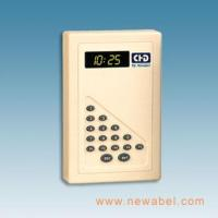China Time Attendance Recorder with EM Card Reader (CHD685BE) wholesale