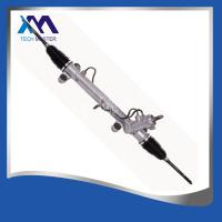 China Hydraulic Power Steering Rack For Toyota Corolla ZZE122 OEM 44200 - 12760 wholesale