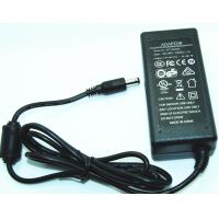 China CEC / ERP AC DC Regulated Power C6 / C8 / C14 Adapter for Computer / Notebook wholesale