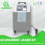 China home swimming pool ozone generator wholesale