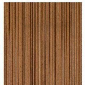China Teak Engineered Veneer, Used as Door/Flooring Skin on sale