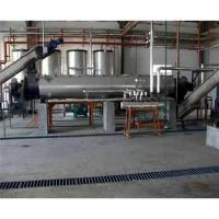 China Fish Meal Plant, Fish Meal Production Line wholesale