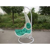 Buy cheap Green durable cradle from wholesalers