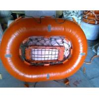 Quality Liferaft,davit launch liferaft,buoyant apparatus, personnel transfer basket, for sale