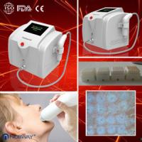 China RF skin care,fractional rf microneedle,fractional needle therapy manufacturer wholesale
