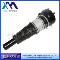 China Audi A8 D4 Air Suspension Parts Front Shock Absorber 4H0616039AD wholesale