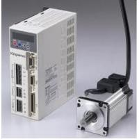 China 6th LED Linear motor AC Servo drive with strong capability of over load for air compressor wholesale