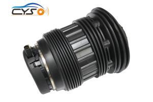 China Porsche Panamera W/ Electronic Sensor 970 97033353317 Air Suspension Spring wholesale