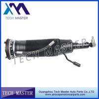 China Mercedes W221 Right Active Body Control ABC Hydraulic Shock Absorber 2213208013 wholesale